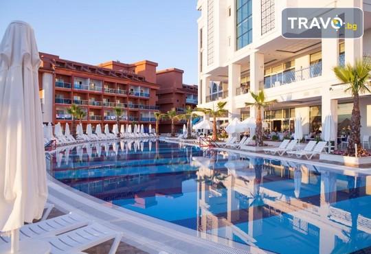 Diamond Elite Hotel & Spa 5* - снимка - 25