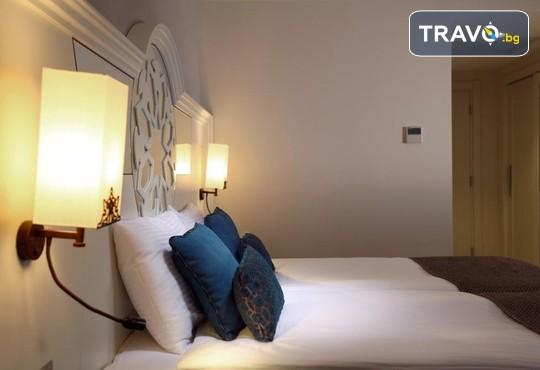 Diamond Elite Hotel & Spa 5* - снимка - 29