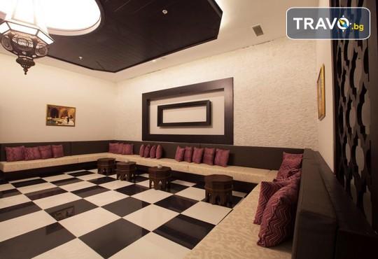 Diamond Elite Hotel & Spa 5* - снимка - 36