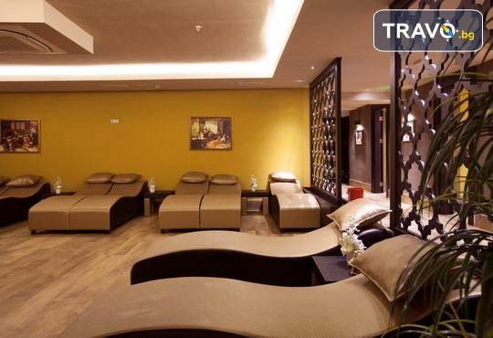Diamond Elite Hotel & Spa 5* - снимка - 40