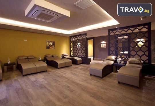 Diamond Elite Hotel & Spa 5* - снимка - 41
