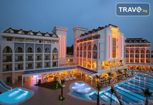 Diamond Elite Hotel & Spa 5* - снимка - 63