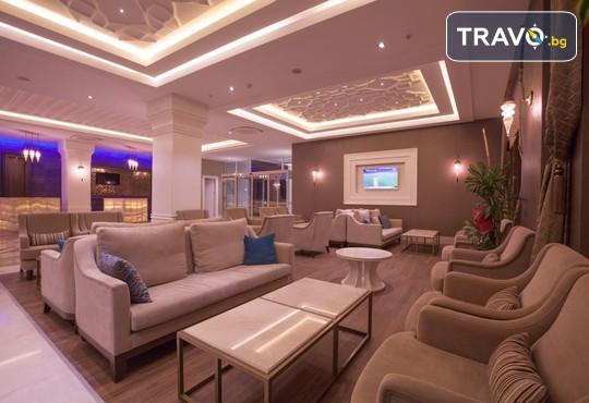 Diamond Elite Hotel & Spa 5* - снимка - 67