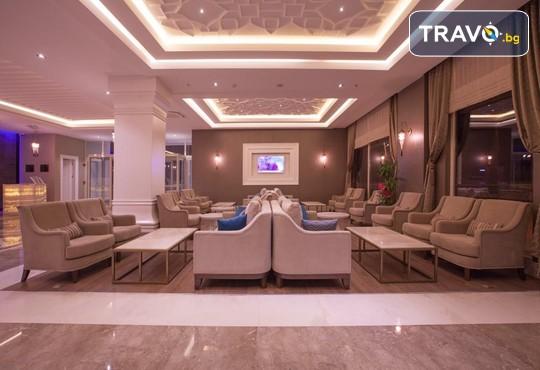 Diamond Elite Hotel & Spa 5* - снимка - 68