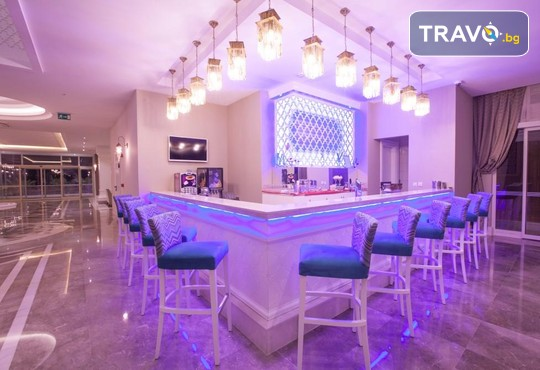 Diamond Elite Hotel & Spa 5* - снимка - 71