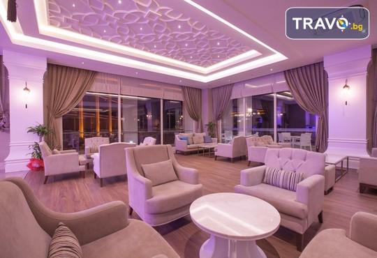Diamond Elite Hotel & Spa 5* - снимка - 72