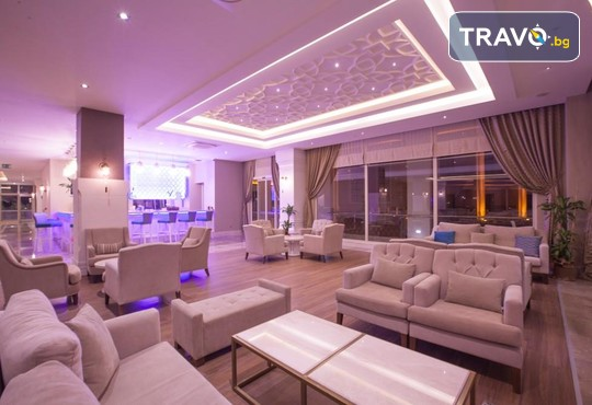 Diamond Elite Hotel & Spa 5* - снимка - 74
