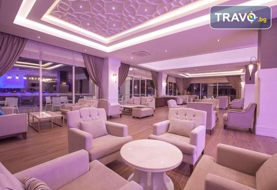 Diamond Elite Hotel & Spa 5* - снимка - 75