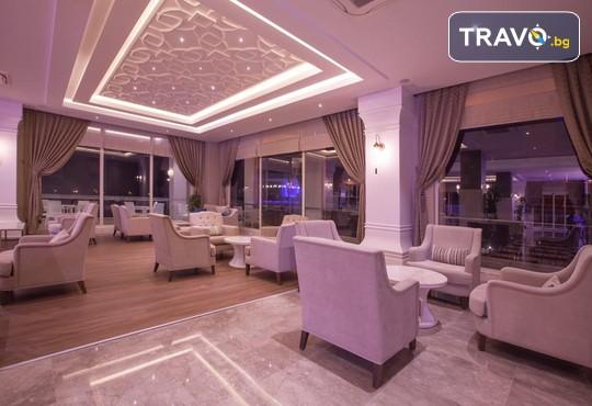 Diamond Elite Hotel & Spa 5* - снимка - 76