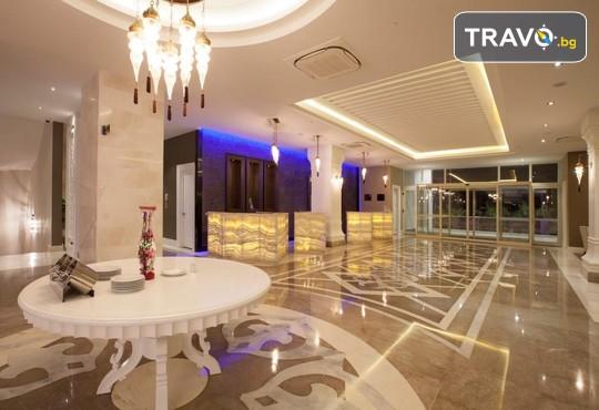 Diamond Elite Hotel & Spa 5* - снимка - 78
