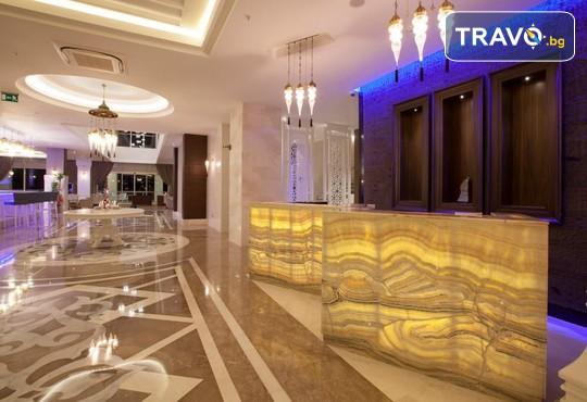 Diamond Elite Hotel & Spa 5* - снимка - 79