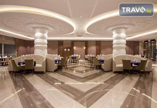 Diamond Elite Hotel & Spa 5* - снимка - 84