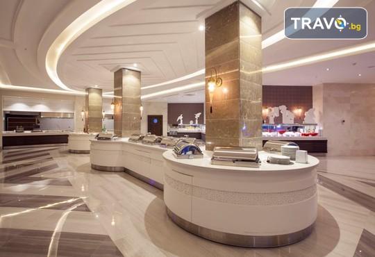 Diamond Elite Hotel & Spa 5* - снимка - 87