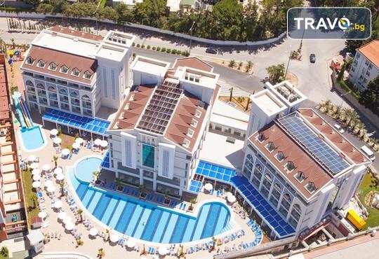 Diamond Elite Hotel & Spa 5* - снимка - 95