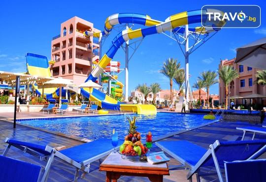 Albatros Aqua Park Resort 4* - снимка - 5