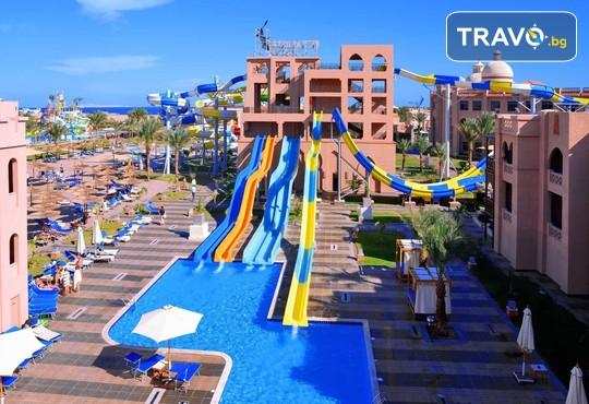 Albatros Aqua Park Resort 4* - снимка - 6