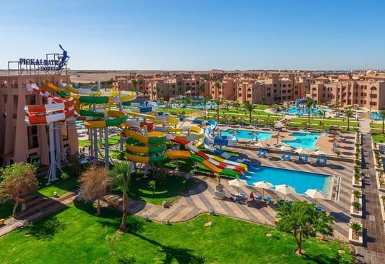 Albatros Aqua Park Resort 4* - снимка - 39