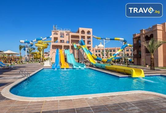 Albatros Aqua Park Resort 4* - снимка - 41
