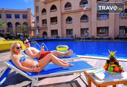 Albatros Aqua Park Resort 4* - снимка - 42