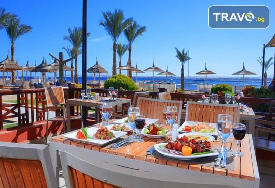 Beach Albatros Resort 4* - снимка - 6