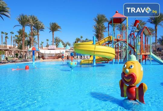 Beach Albatros Resort 4* - снимка - 4