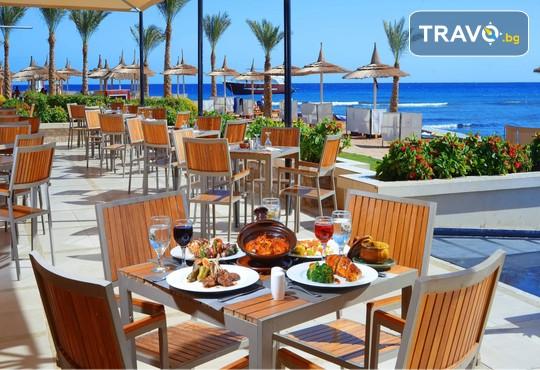 Beach Albatros Resort 4* - снимка - 5