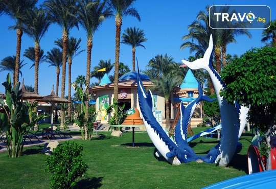 Beach Albatros Resort 4* - снимка - 19