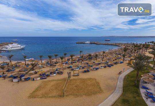 Beach Albatros Resort 4* - снимка - 46