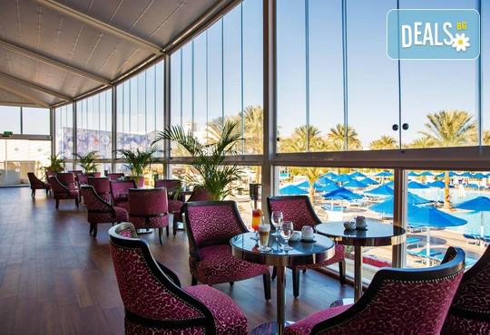 Dana Beach Resort 5* - снимка - 10