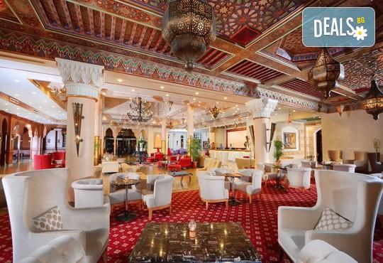 Dana Beach Resort 5* - снимка - 9