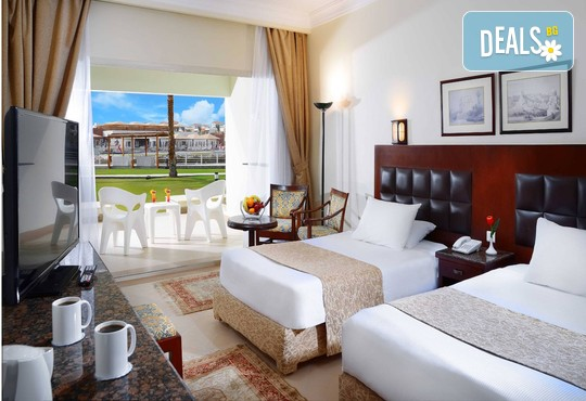 Dana Beach Resort 5* - снимка - 17
