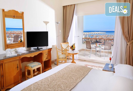 Dana Beach Resort 5* - снимка - 18