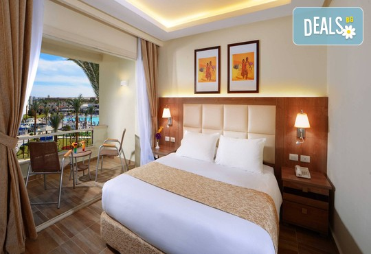 Dana Beach Resort 5* - снимка - 19