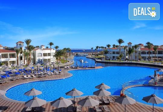Dana Beach Resort 5* - снимка - 4