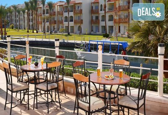 Dana Beach Resort 5* - снимка - 8