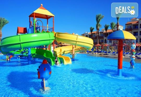 Dana Beach Resort 5* - снимка - 21
