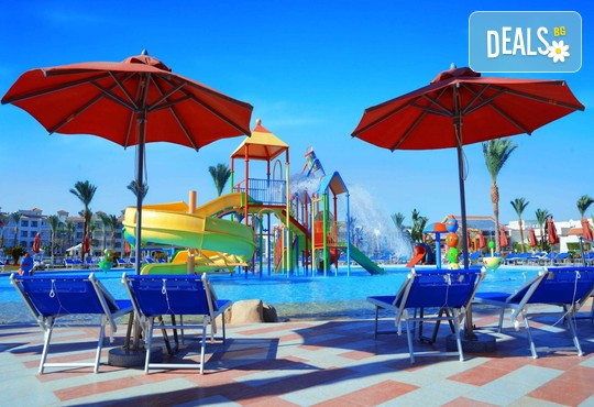 Dana Beach Resort 5* - снимка - 22