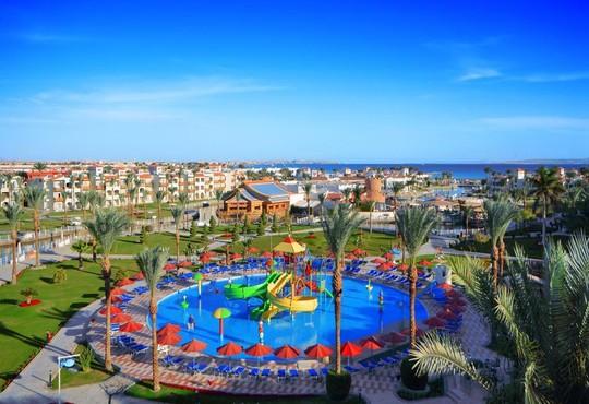 Dana Beach Resort 5* - снимка - 39