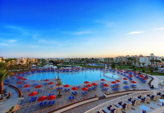 Dana Beach Resort 5* - снимка - 45