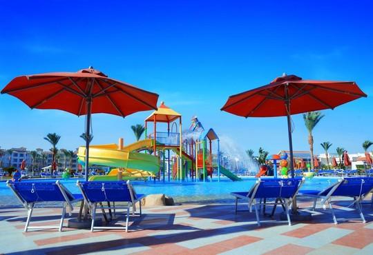 Dana Beach Resort 5* - снимка - 46