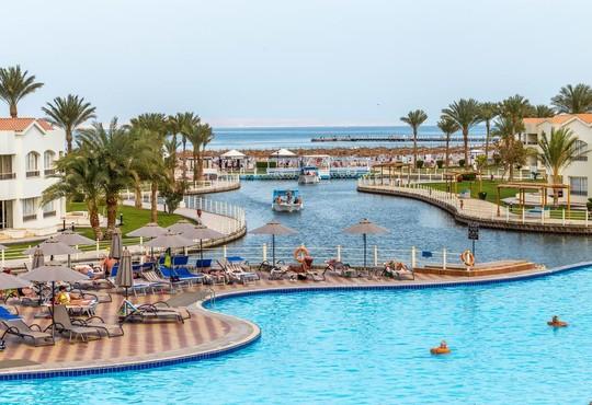 Dana Beach Resort 5* - снимка - 48
