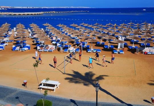 Dana Beach Resort 5* - снимка - 53