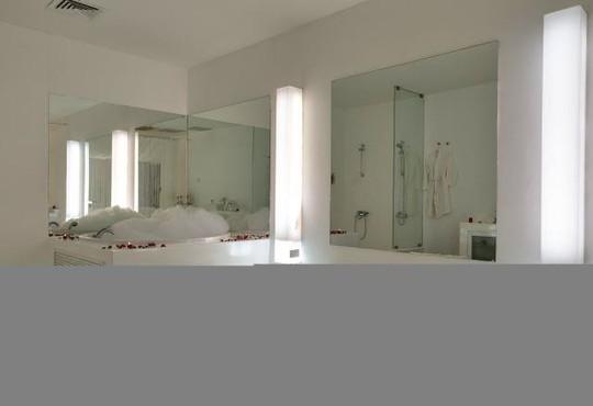 Hotel Su (ex. Sunis Hotel Su) 5* - снимка - 50