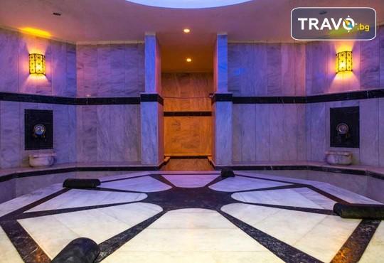Telatiye Resort Hotel 5* - снимка - 17