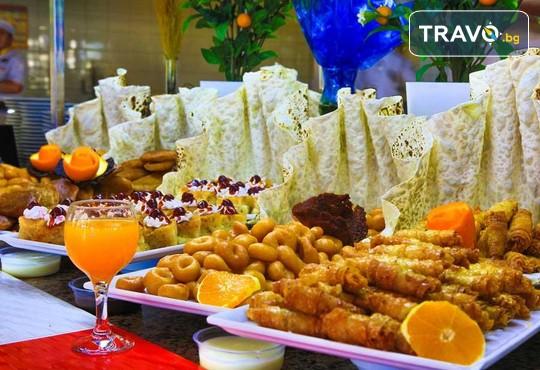 Telatiye Resort Hotel 5* - снимка - 19