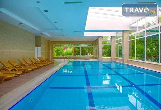 Telatiye Resort Hotel 5* - снимка - 21