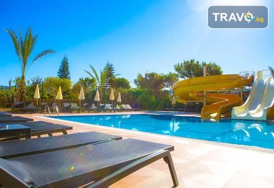 Telatiye Resort Hotel 5* - снимка - 25