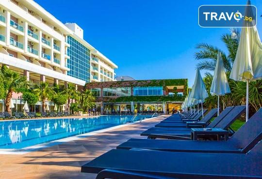 Telatiye Resort Hotel 5* - снимка - 29
