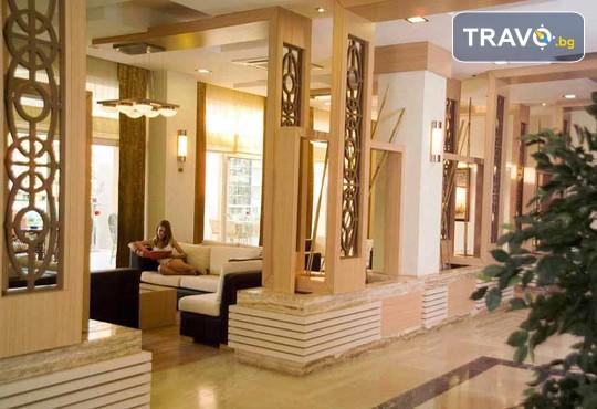 Telatiye Resort Hotel 5* - снимка - 6