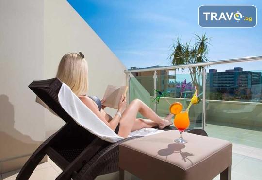 Telatiye Resort Hotel 5* - снимка - 8